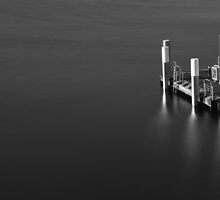 Opera Wharf by Crispin  Gardner IPA