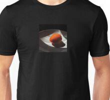 Apricot Unisex T-Shirt