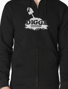 DJ Digga T-Shirt