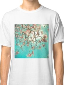 The Hanging Garden Classic T-Shirt