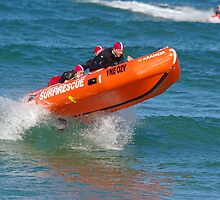 2010 IRB Vics 01 by Andy Berry