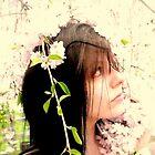 Hide and Seek by lilynoelle