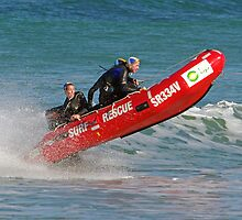 2010 IRB Vics 03 by Andy Berry