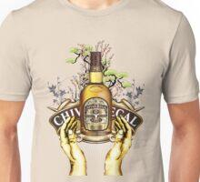 chivas regal Unisex T-Shirt