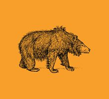 Sloth bear Unisex T-Shirt