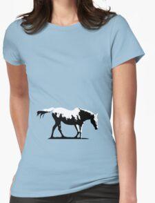 Horse 2 T-Shirt