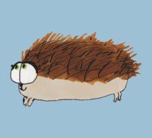 Gráinneog the Hedgehog Kids Clothes