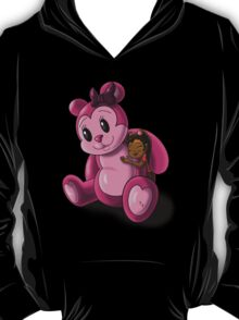 """""""Me and My Teddy"""" T-Shirt"""