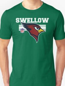 Swellow Unisex T-Shirt