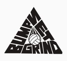 Bump-Set-Grind by MontgomeryQ