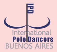 IPD - BUENOS AIRES by dragonindenver