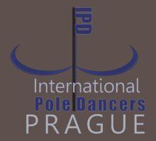 IPD - PRAGUE by dragonindenver