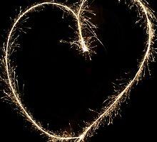 """""""Heart"""" by AmandaKopcic"""