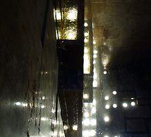 Circles of Light by nfsnyc