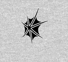 Star Fish Unisex T-Shirt