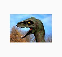 Prehistoric Dinosaur Unisex T-Shirt