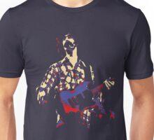 Zappa Hope Tee Shirt Unisex T-Shirt