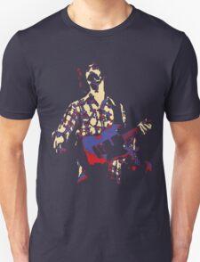 Zappa Hope Tee Shirt T-Shirt