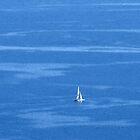 Chasing Wind by Jon  Johnson