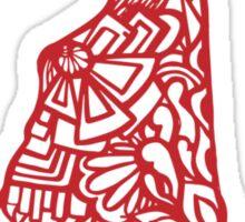 603_NH_Red Sticker