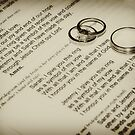 I give you this ring.... by RavenRidgePhoto