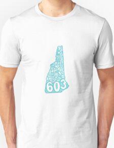 603_NH_Blue T-Shirt