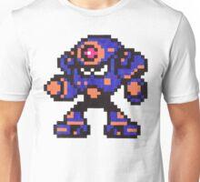 napalm man Unisex T-Shirt