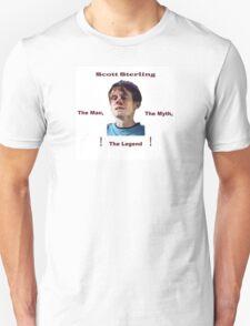 Scott Sterling! T-Shirt