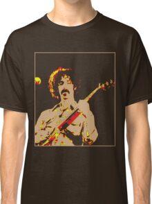Zappa Jams T-Shirt Classic T-Shirt