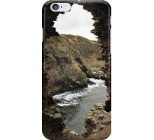 Findlater Castle iPhone Case/Skin