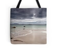 Harris: Huisinis Tote Bag
