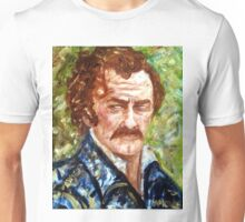 Danny Greene Unisex T-Shirt