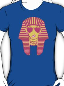 Ancient & Fabulous T-Shirt