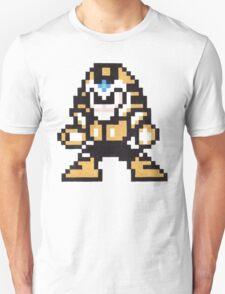 pharaoh man Unisex T-Shirt