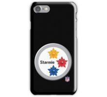 Starmie iPhone Case/Skin