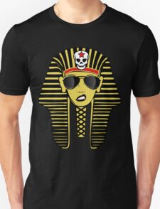Ancient and Awesome Unisex T-Shirt