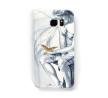 Friendship Samsung Galaxy Case/Skin