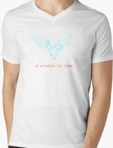 heartless beat tranquil sound, so untruthful now T-Shirt