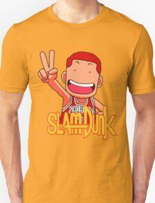 Chibi Sakuragi T-Shirt