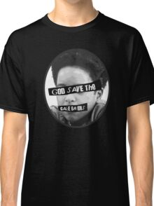 CAKE EATERS Classic T-Shirt