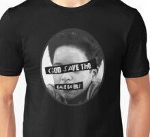 CAKE EATERS Unisex T-Shirt