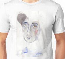Underpainting Unisex T-Shirt