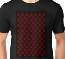 Red Lizard Unisex T-Shirt