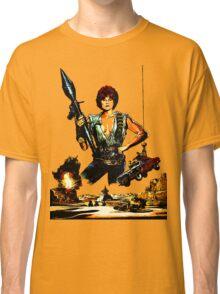 Cherry 2000 Classic T-Shirt