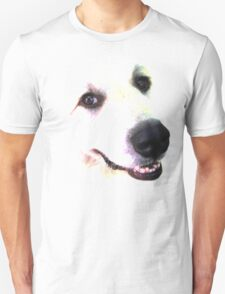 Great Pyrenees Unisex T-Shirt