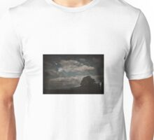 Nightfall in Middle-Earth Unisex T-Shirt