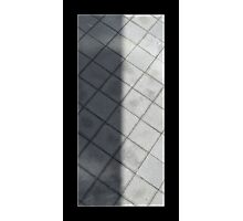 Light and Dark Photographic Print
