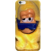 I'd Hit That iPhone Case/Skin