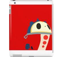 Persona 4 - Teddie... iPad Case/Skin