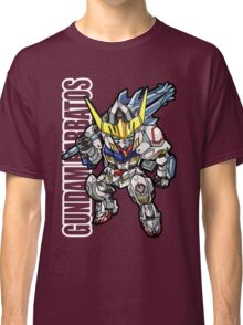 Iron Blooded Orphans Classic T-Shirt